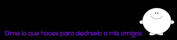 cabeceraweb-01